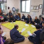 평택시 오성면, 34개 마을 순회  '찾아가는 간담회' 개최