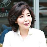 '라스' 여에스더 500억 매출 공개…알고보니 9억 기부천사·모범납세