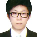 탈북민 범죄예방 교육으로 안정적인 정착 기대