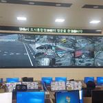 양주시 오는 7월 옥정지구에  1982㎡ 규모  CCTV통합센터 개소