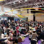 성남 수정도서관, '2019년 문화가 있는 날' 도서관 선정