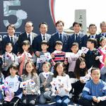 화성시, '제암리 3·1운동 100주년 추모제' 개최