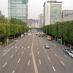 거리에 녹색커튼 달고 '0%' 도전 대기오염원 관리 철저