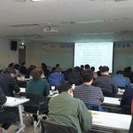 화성시, 소송수행자 74명에 YBM연수원서 '전문교육'