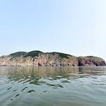 세월호, 사라지지 않은 인천의 흔적