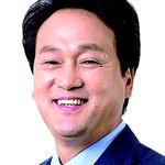 """안민석 """"성범죄 사건 비리 폭로 공익신고자 보호받아야"""" 법안 발의"""