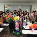 서울현대직업전문학교 유아교육과 과정, 국공립어린이집 취업자 배출