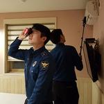 수원중부서-숙박업 시지회,  불법 촬영범죄 예방 업무협약