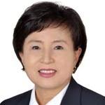 이랑이 의원 대표 발의 '의왕시 인체조직 기증 장려 조례안' 의결