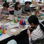 서현전 유아교육과 과정, 보육교사·아동미술 자격증 취득 지원