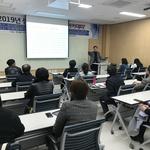 가평군,군민을 깨우는 '인문학 아카데미'운영
