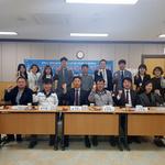 평택시, 청소년 진로체험처 활성화 방안 대한 협의회 개최