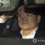 김학의 수사단, '윤중천 구속 불발' 난감