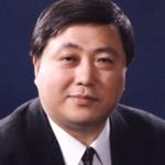 김홍일 , 군부독재에 모진 고초를 , 내란음모사건 배후 조정자로