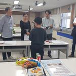 가평교육청, '2019 학생발명품 전람회' 개최