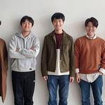 스타트업 기업 '커널로그' 김은서 대표의 '청년 미래'