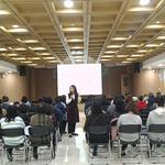 군포시-탁틴내일, 아동 부모 100여명에 상반기 교육