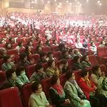 이천시민을 위한 '국민사랑콘서트' 전석 매진 기록
