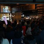 건보 경인본부, 지역사회와 함께 소외계층을 위한 후원 콘서트