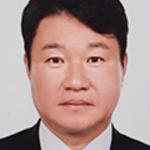 김정수 제6대 인천시장애인탁구협회 회장