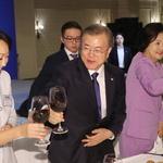 '특별'해진 韓-우즈베크 과학기술 등 공조 확대