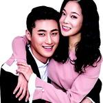 달력 꽉 채운 연극·뮤지컬 가족과 함께 '문화 나들이'