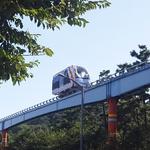 10년 공회전 '계륵 신세' 뒤로 하고 월미바다열차, 6월 이후 운영 돌입