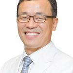 정욱진 가천대 길병원 심장내과 교수 동아시아폐고혈압학회 사무총장에