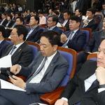 선거제·개혁법안 패스트트랙 내일 '매듭'