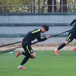 U-20 필드플레이어들 월드컵 출전 경쟁 치열