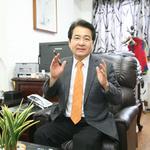 심재철 의원 '계엄법 위반' 39년 만에 무죄