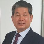 """""""거점지별 전철·광역도로망 확충 필요"""""""