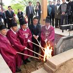 제22회 광주왕실도자기 축제 오는 5월 12일까지 대장정 돌입