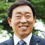 제종길 한국해양수산기업협회 신임 회장 선임