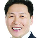 인천의 인재육성을 위한 장학사업 발전 방향
