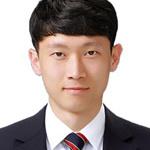 테러에 안전한 나라 대한민국이 되는 길