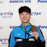 안재현, 새 미션은 올림픽 메달