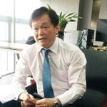 中경제 위축… 동남아 공략해 돌파