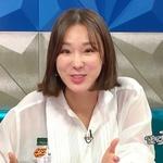 라디오스타' 이지혜, '유재석 울렁증' 무슨 일? 궁금 UP!