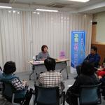 포천시, 일자리 매칭을 위한 구인·구직 만남의 날 개최