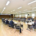 양평군,2019년 공약이행평가단 1차 회의 개최