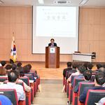 포천시 가구산업 발전 위한 포천가구산업연합회 창립총회 개최