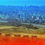 인천 공기업, 지역 건설사 상생협력 뒷전