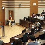 북한발 미세먼지 분석·대응 어떻게?