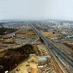 3기 신도시 열차 올라탄 용인 '플랫폼시티' 급행