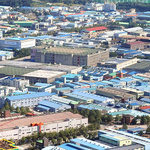인천 바이오산업 급성장? 중소기업엔 남 얘기