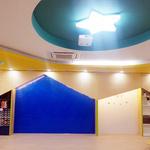 의왕시 글로벌도서관 키즈룸 새로운 문화공간 탈바꿈