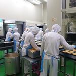 질 좋은 재료·품질로 승부 '최고의 빵' 만들기 전념