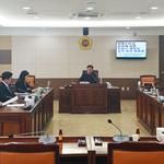 인천시의회, 지방소비세 배분 수도권 역차별 해소 나선다