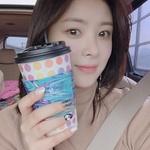 한지성, 꽃 피울까 했지만 '가혹한 운명'... 아이돌 기대주였던 日 여성 '허망'